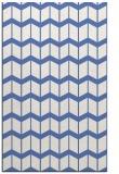 rug #1014142 |  gradient rug