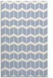 rug #1014143 |  gradient rug