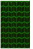 rug #1014154 |  gradient rug