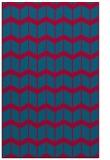 rug #1014217 |  gradient rug