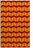 rug #1014295 |  gradient rug