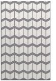 rug #1014416 |  gradient rug