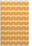rug #1014453 |  gradient rug