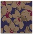 rug #101653 | square rug