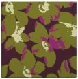rug #101773 | square contemporary rug