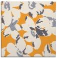rug #101893 | square contemporary rug