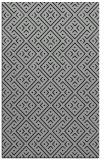 rug #1021636 |  graphic rug