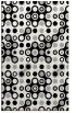 rug #1024234 |  retro rug