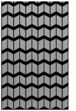 rug #1027236 |  gradient rug