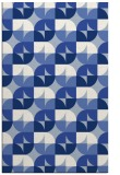 rug #104051 |  popular rug