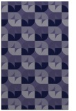 rug #104100 |  popular rug