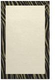 rug #1042951 |  plain rug