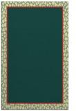 rug #1045099 |  animal rug