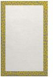 rug #1046795 |  plain rug