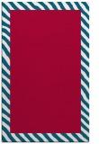 rug #1050406 |  plain rug