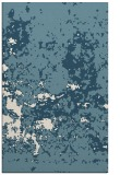 rug #1085814    traditional rug