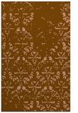 rug #1096696    traditional rug