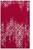 rug #1105867    traditional rug