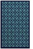 rug #111219 |  borders rug