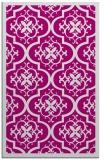rug #1140068    traditional rug