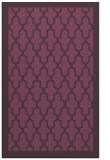 rug #118314    traditional rug