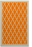 rug #118406 |  borders rug