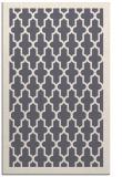 rug #118439 |  borders rug