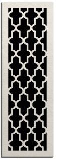 amara rug - product 119066