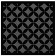 rug #119154 | square rug