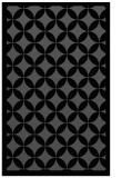 rug #119858    rug