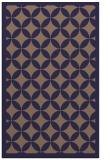 rug #119958    traditional rug