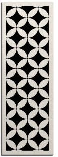 array rug - product 120826