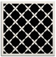 rug #120909 | square contemporary rug