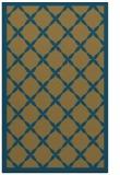 rug #121632    traditional rug