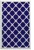 rug #121716    traditional rug