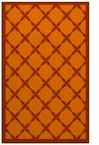 rug #121866    traditional rug