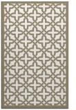 rug #123369 |  borders rug