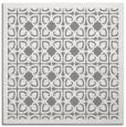 rug #126369 | square contemporary rug