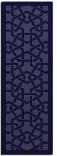 geometric - product 131198