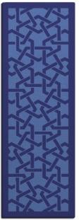 geometric - product 131395