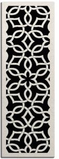 kasbah rug - product 134906