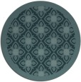 northwest rug - product 136114