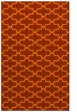 rug #169448    traditional rug