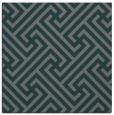 rug #170313 | square contemporary rug