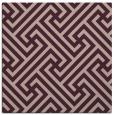rug #170341   square contemporary rug