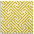 rug #170485   square contemporary rug