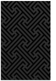 rug #171164 |  popular rug