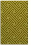 rug #171209 |  retro rug