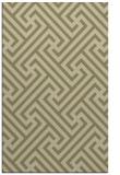 rug #171224 |  retro rug