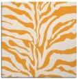 rug #172293 | square contemporary rug